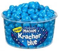 Haribo Maoam Kracher Blue 1 x 265 Stk. Dose