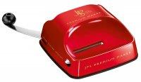 JPS Premium Maker Zigarettenstopfmaschine