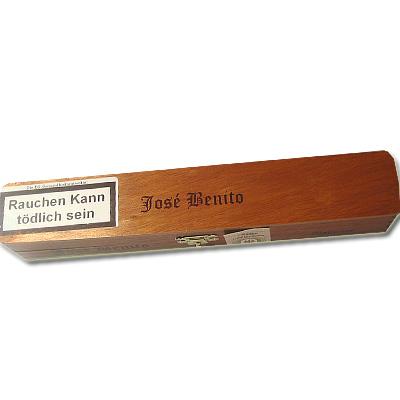 Jose Benito Magnum Zigarren