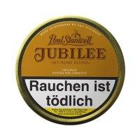 Jubilee 100g Pfeifentabak von Poul Stanwell
