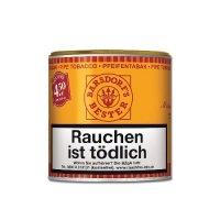 Käptn Barsdorf Bester Pfeifentabak Aromatic Mixture 50g Päckchen