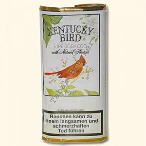 Kentucky Bird Pfeifentabak 50 g Päckchen
