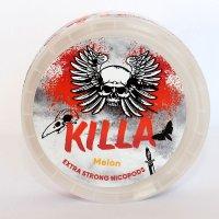 Killa Melon Extra Strong Nicopods