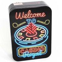Kohlhase & Kopp Casino 2021 Limited Edition