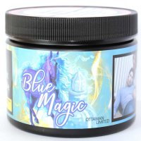 Blue Magic Shisha Tabak 200g Dose