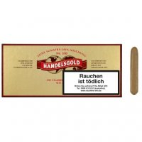 Handelsgold 310 Zigarren 50er