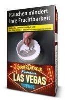 Einzelpackung Las Vegas Red Zigaretten (1x20)
