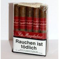 La Magdalena Corona Cigarren 10er Bundles