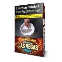Las Vegas Red Zigaretten (10x20)