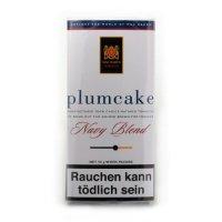 Mac Baren Pfeifentabak Plumcake 50g Päckchen