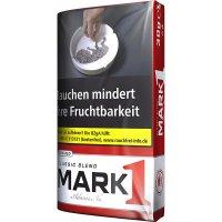 Mark 1 Tabak Classic Blend 30g Pouch