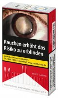 Marlboro Red Soft (10x20)