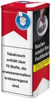 Marlboro Tabak Premium Red 210g Dose Zigarettentabak