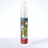 Menthol Aroma Filter Spray 10ml + 10ml