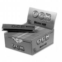 OCB Zigarettenpapier X-Pert Slim Fit 1x32 Blättchen