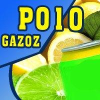P010 - 325ml Shisha Molasse - Gazoz
