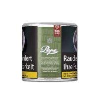 Pepe Tabak ohne Zusatzstoffe Virginia Rich Green 80g Dose Feinschnitt