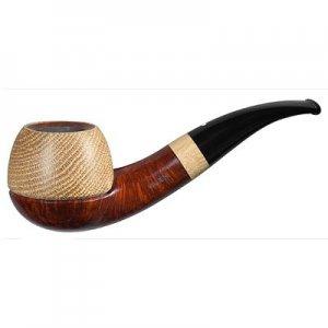 Pfeife Vauen Oak 137