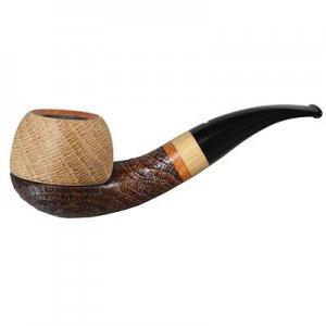 Pfeife Vauen Oak 537