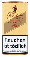Prestige Regular Pfeifentabak Mixture 50g Päckchen