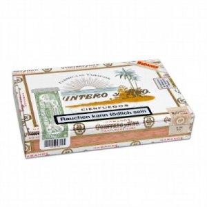 Quintero Londres Extra 25 Stück Cigarren