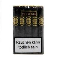 Quisqueya Maduro Petit Corona Cigarren
