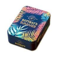 Rattrays Pfeifentabak Summer Edition 2020 100g Dose