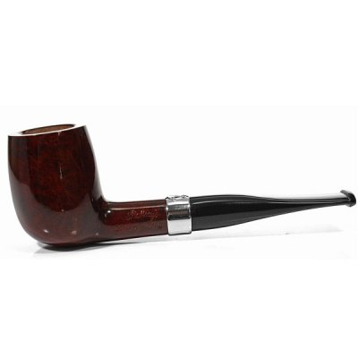 Rattrays Pipe Hail To The King 37