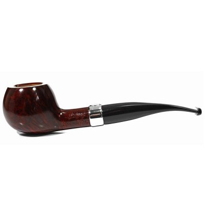 Rattrays Pipe Hail To The King 46