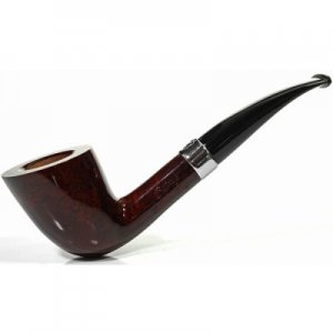 Rattrays Pipe Hail To The King 67