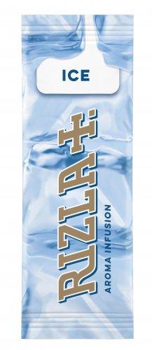 Rizla Ice Aromakarte