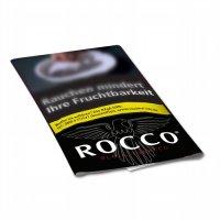 Rocco Tabak Black (ehem. Zware) 38g Päckchen Feinschnitt