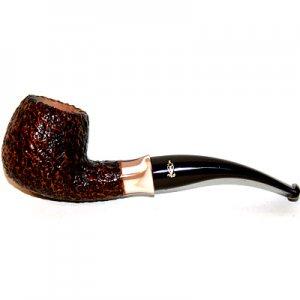 Savinelli Caramella R 626