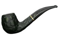 Savinelli Pfeife Alligator Green 677