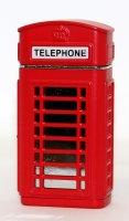 Taschen Ascher Telephone