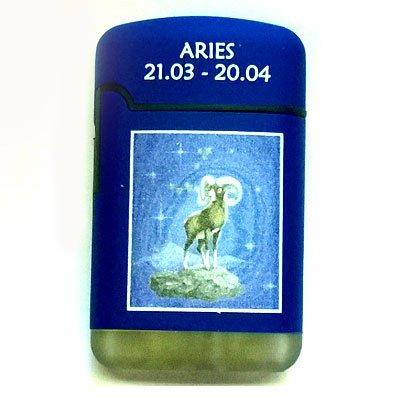 Tierkreiszeichen Zodiac V-Fire Aries