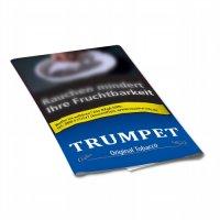 Trumpet Tabak Original (ehem.Halfzware) 38 g Päckchen Feinschnitt