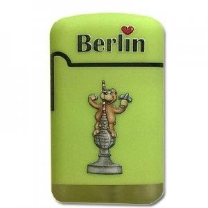V-Fire Easy Torch Berlin Hellgrün 1