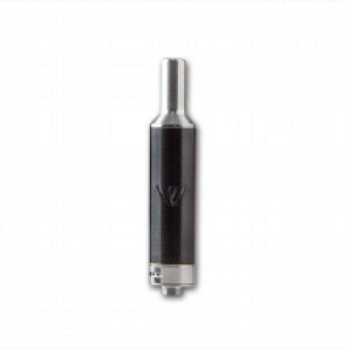 VON ERL E-Cartomizer Verdampfer für e-Zigarette S1 e Black