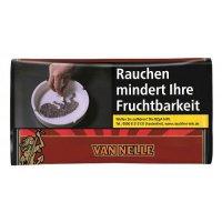 Van Nelle Tabak Red 38g Päckchen (wird zu Van Nelle Halfzware) (ARTIKEL WIRD NICHT MEHR HERGESTELLT)