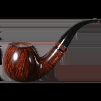Vauen Pfeife GAP 8019