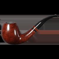 Vauen Pfeife GAP 8073