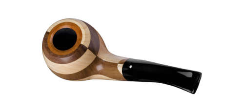 Vauen Wood Pfeife No.542