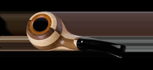 Vauen Wood Pfeife No.542