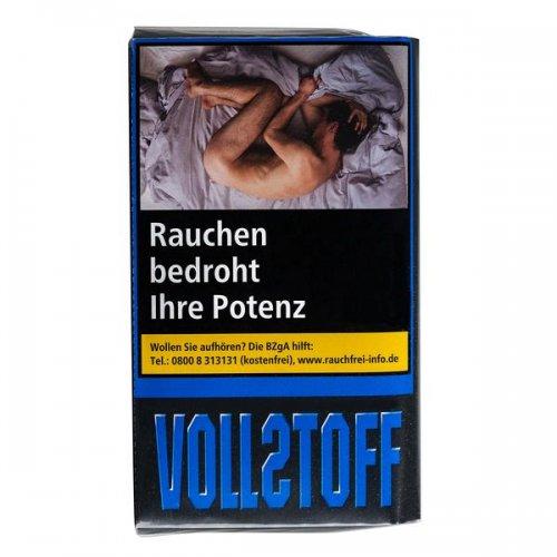 Vollstoff Tabak Zware 30g Päckchen Feinschnitt