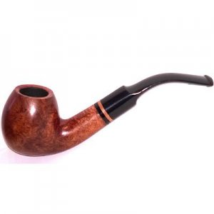 Wessex Pfeife Standard 84200-1