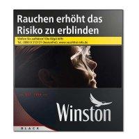 Winston Black BP 6XL (4x55)