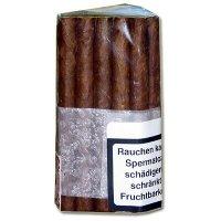 Woermann Senorita Bundle Cigarillos 25 Stück