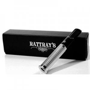 Rattrays Zigarettenspitze Korn