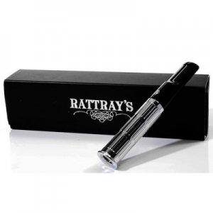 Rattrays Zigarettenspitze Streifen